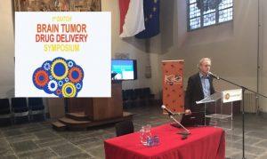 Omschrijving onderzoek Dr. Olaf van Tellingen
